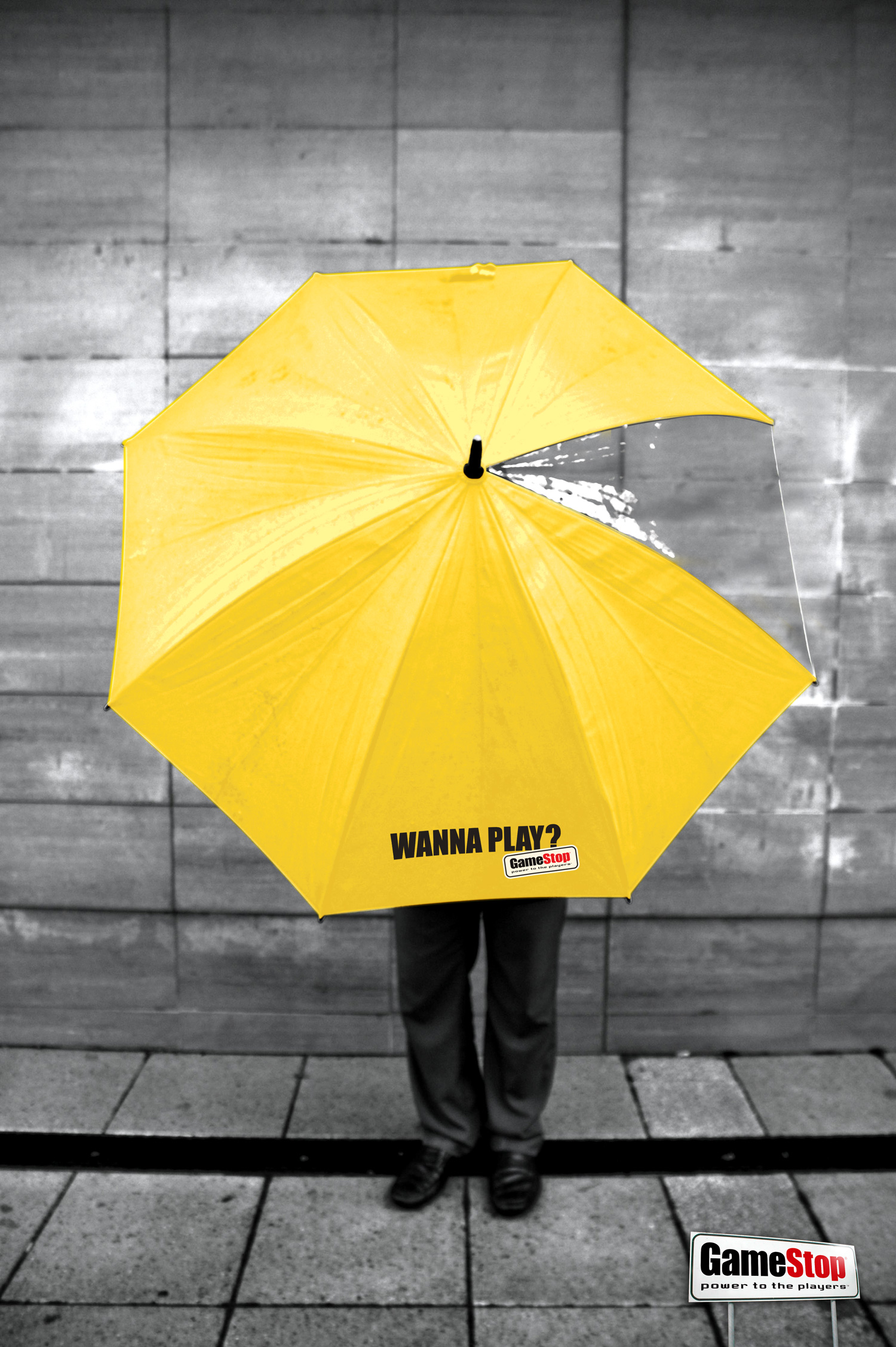 gamestop_umbrella.jpg