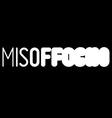 106_misoffochi.jpg