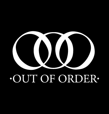 106_outoforderweb.jpg