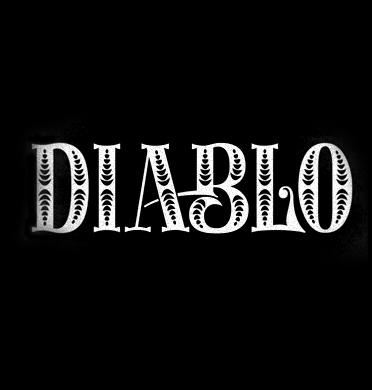 120_diablologo.jpg