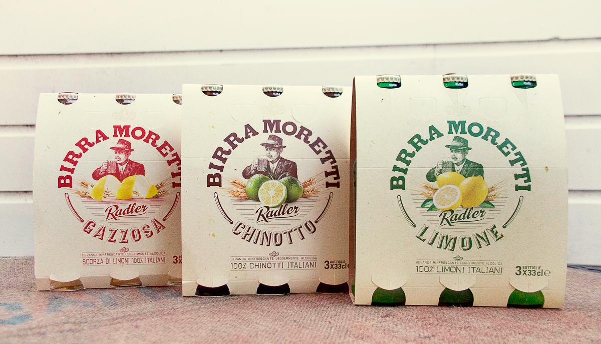 Morettiradler_packaging