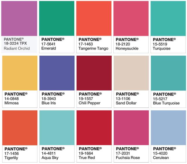 pantone-coty-sq