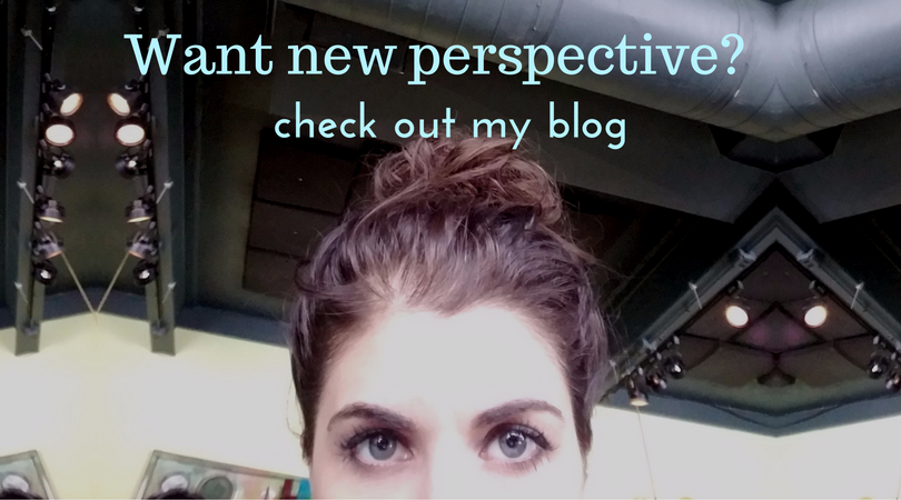 Want my perspective-.png