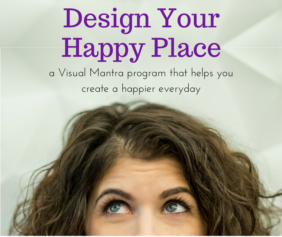 Design Your Happy Place Announcement.jpg