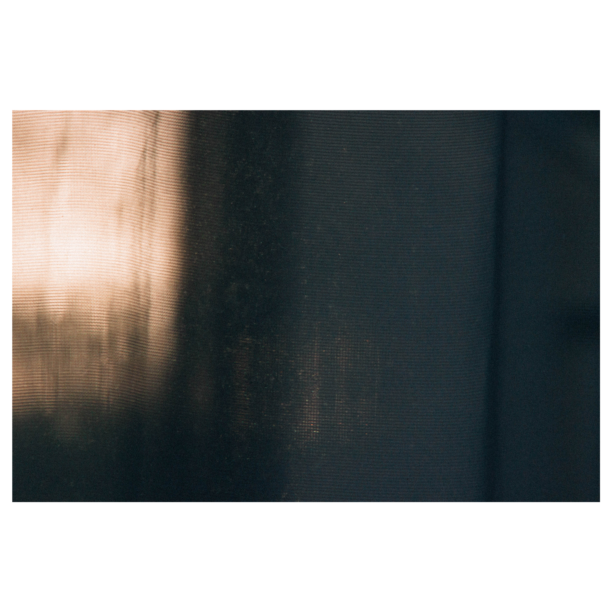 Mimasu_Curtain2.jpg