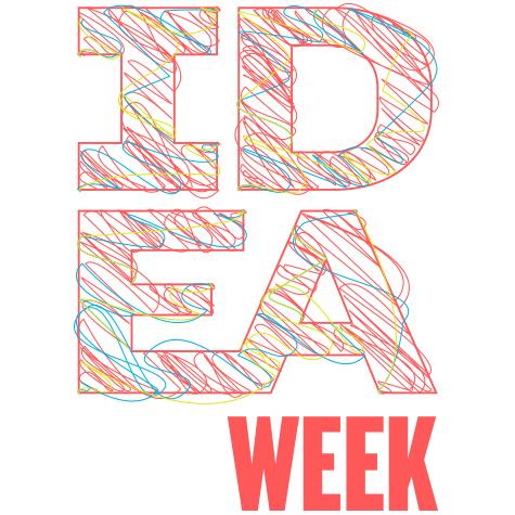 IDEAweek_Full_Red_Outline.png