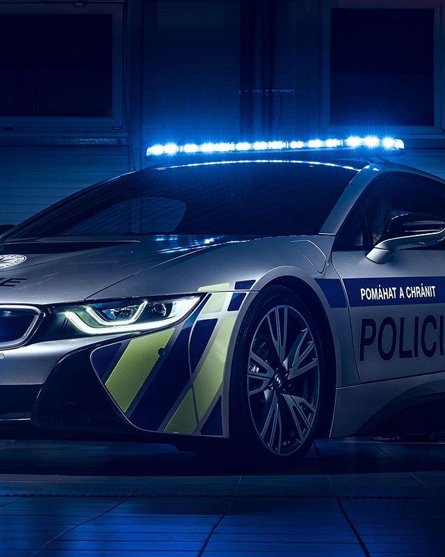 BMW i8 for Stratos Auto 🚓🚨💥 • • • • • @stratosauto #stratosauto @bmwcz @bmw #bmw #bmwcz #bmwxm #bmwi8 #bmw8 #police #czechpolice #pixel_ig #photographylife #photographylover #photooftheday #photographyeveryday #ig_masterpiece #agmeoftones #car #carphotography #carphoto #carporn #carphotographer #fomei #nikondz7 #jsemnikon