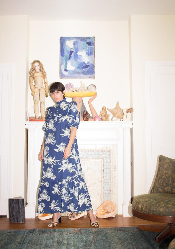 blue dress (2 of 6).jpg