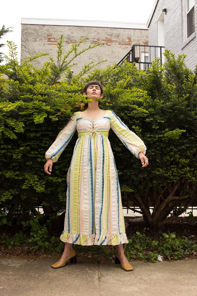 striped dress (4 of 4).jpg