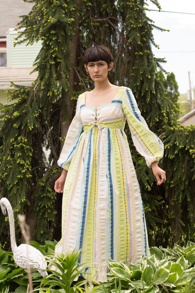 striped dress (1 of 4).jpg