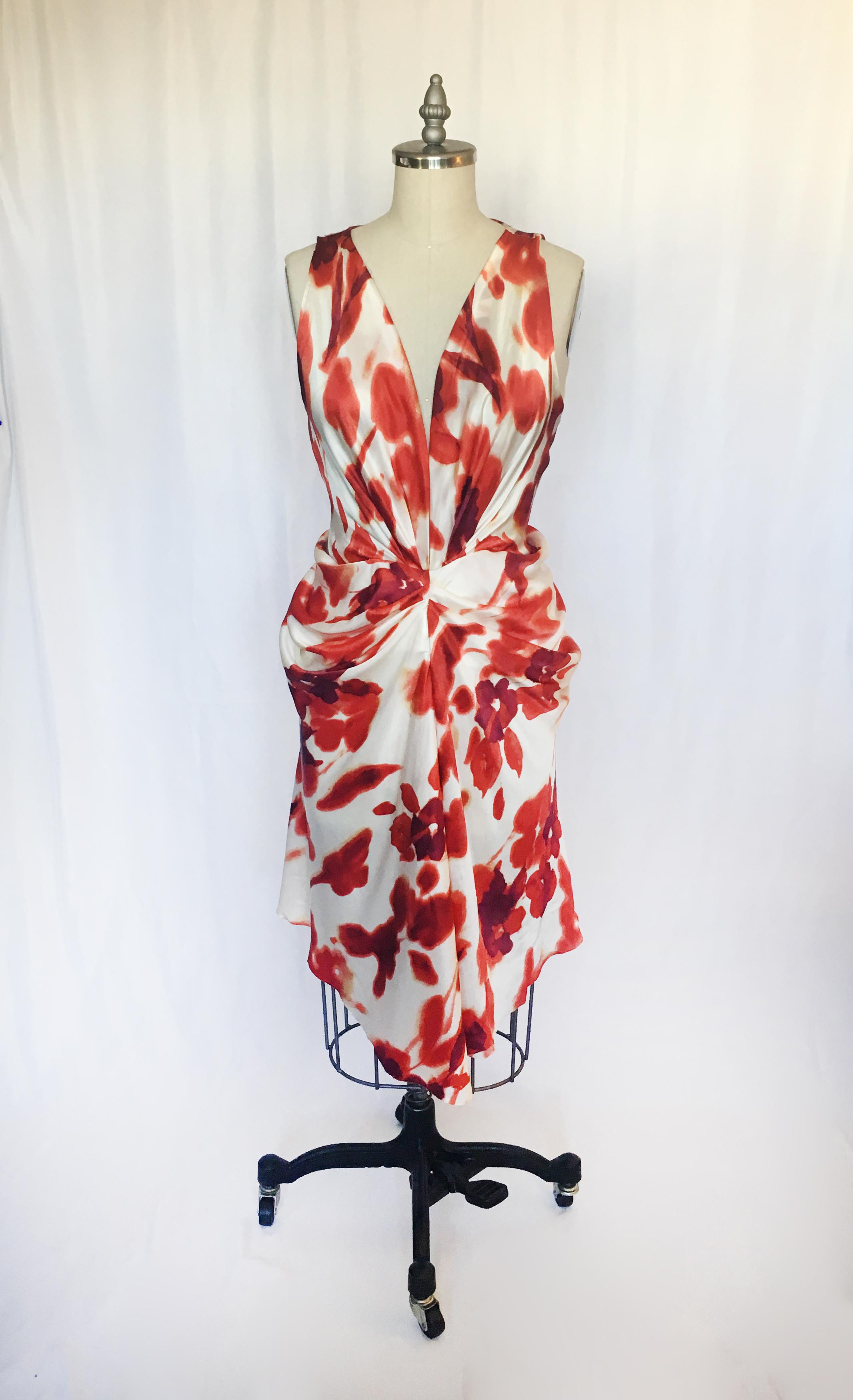 Ana-dress.jpg