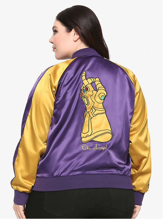 Jacket-product-Plus-back.png