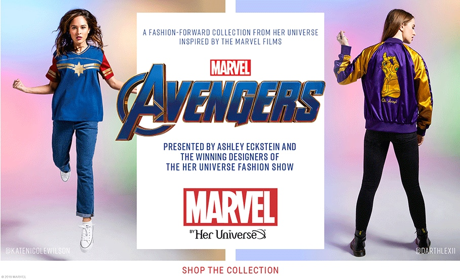 20190331_ht_hp_avengers908x550.jpeg