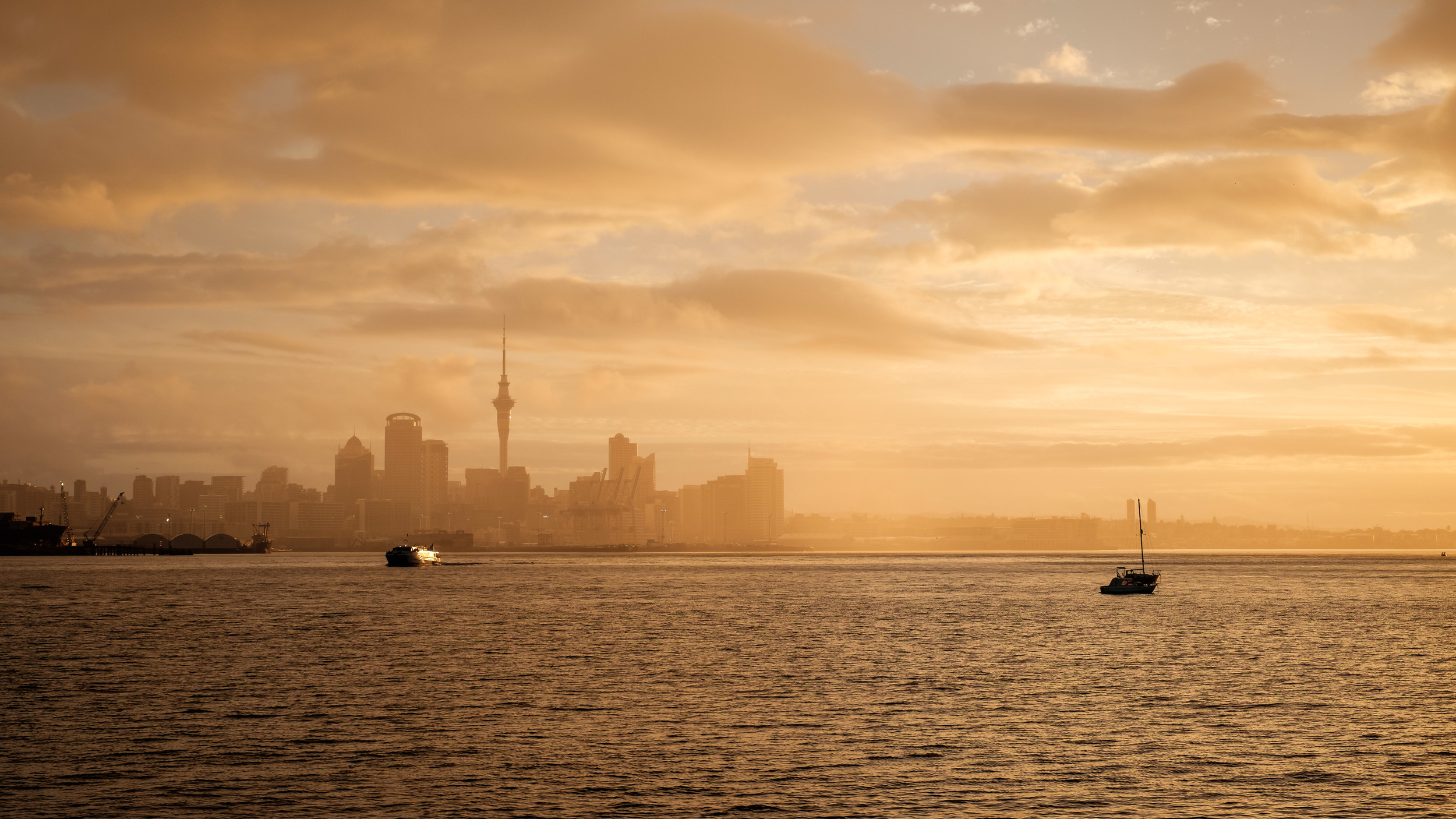 Auckland Sunset.jpg