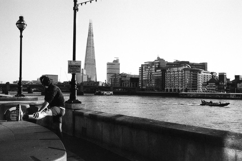 London B&W-364.jpg