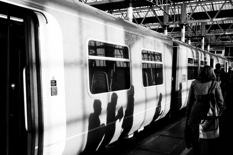 London B&W-23.jpg