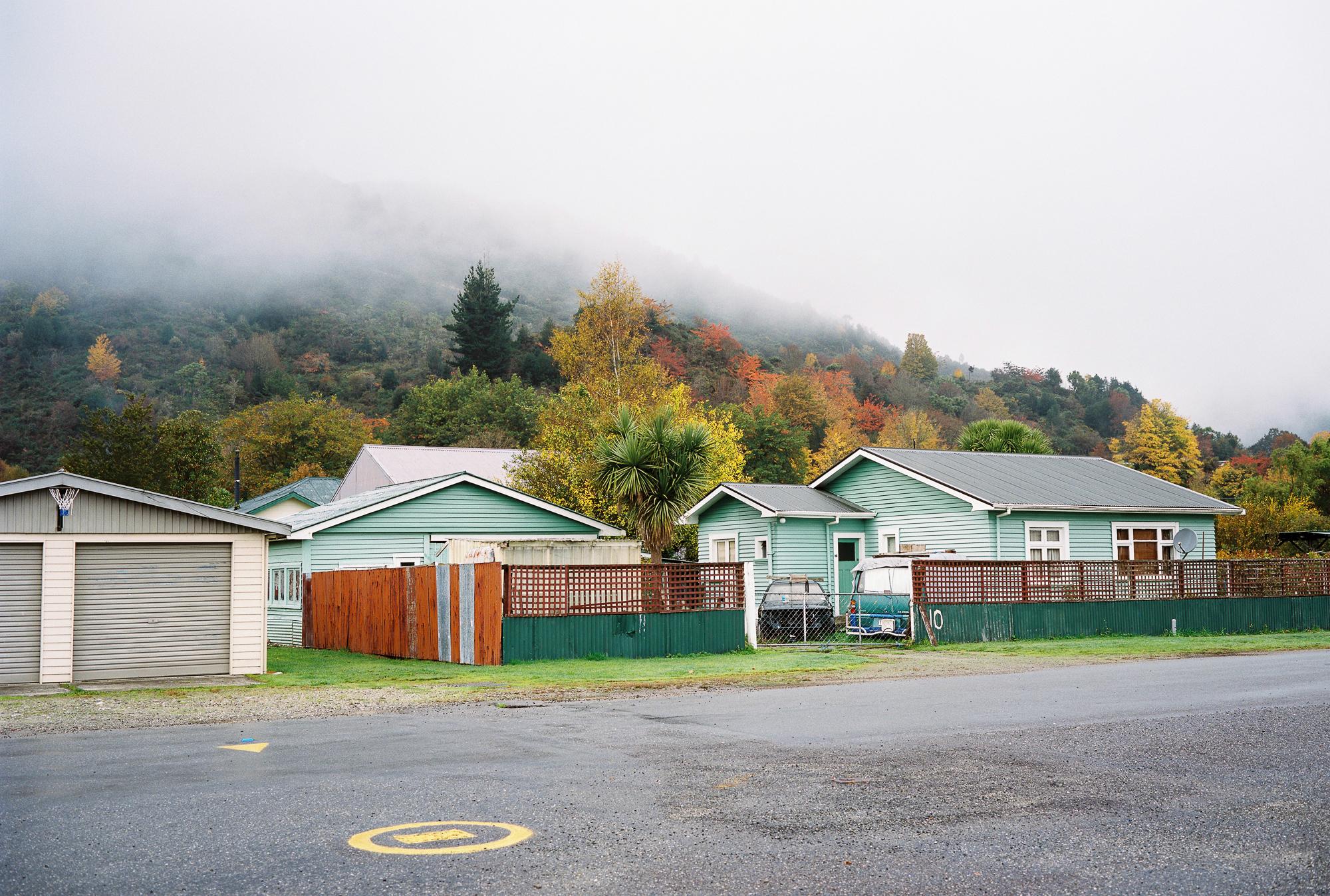 Reefton Green House.jpg