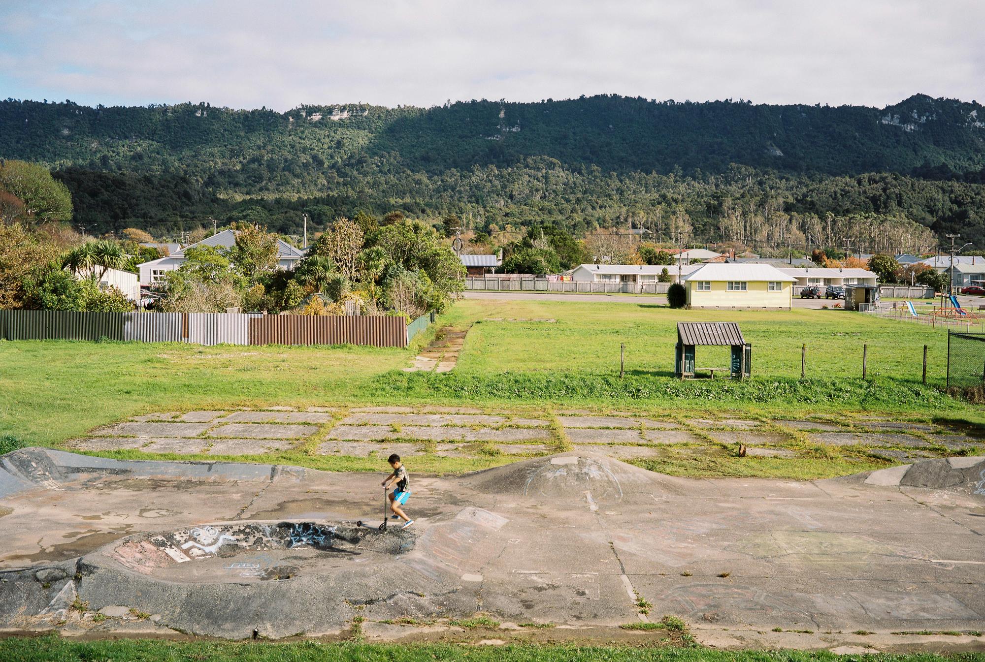 Runanga Skate Park.jpg