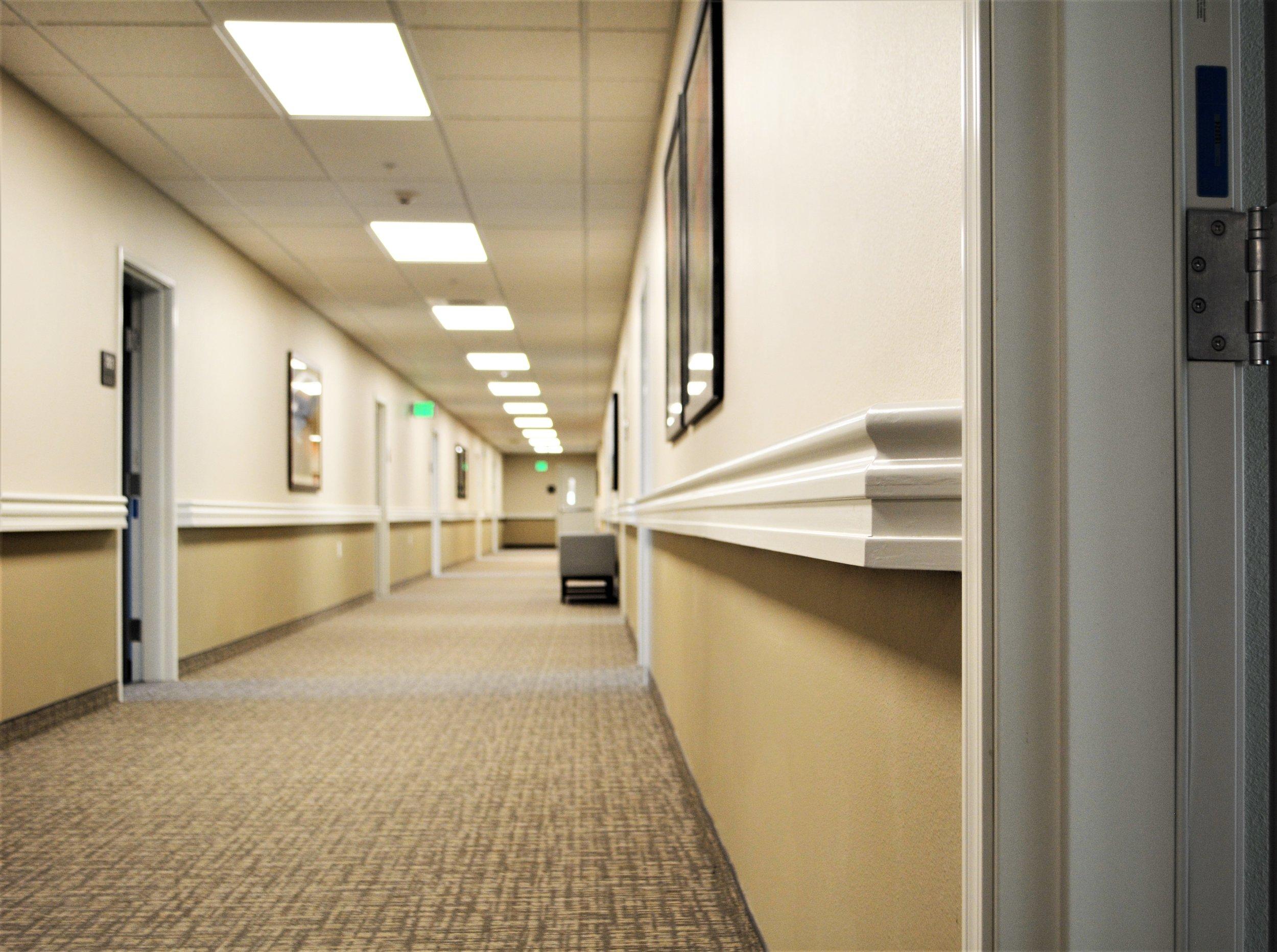 corridor handrail.JPG