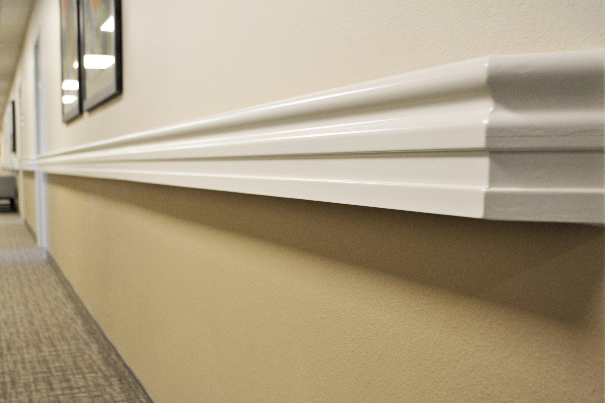handrail closeup.JPG