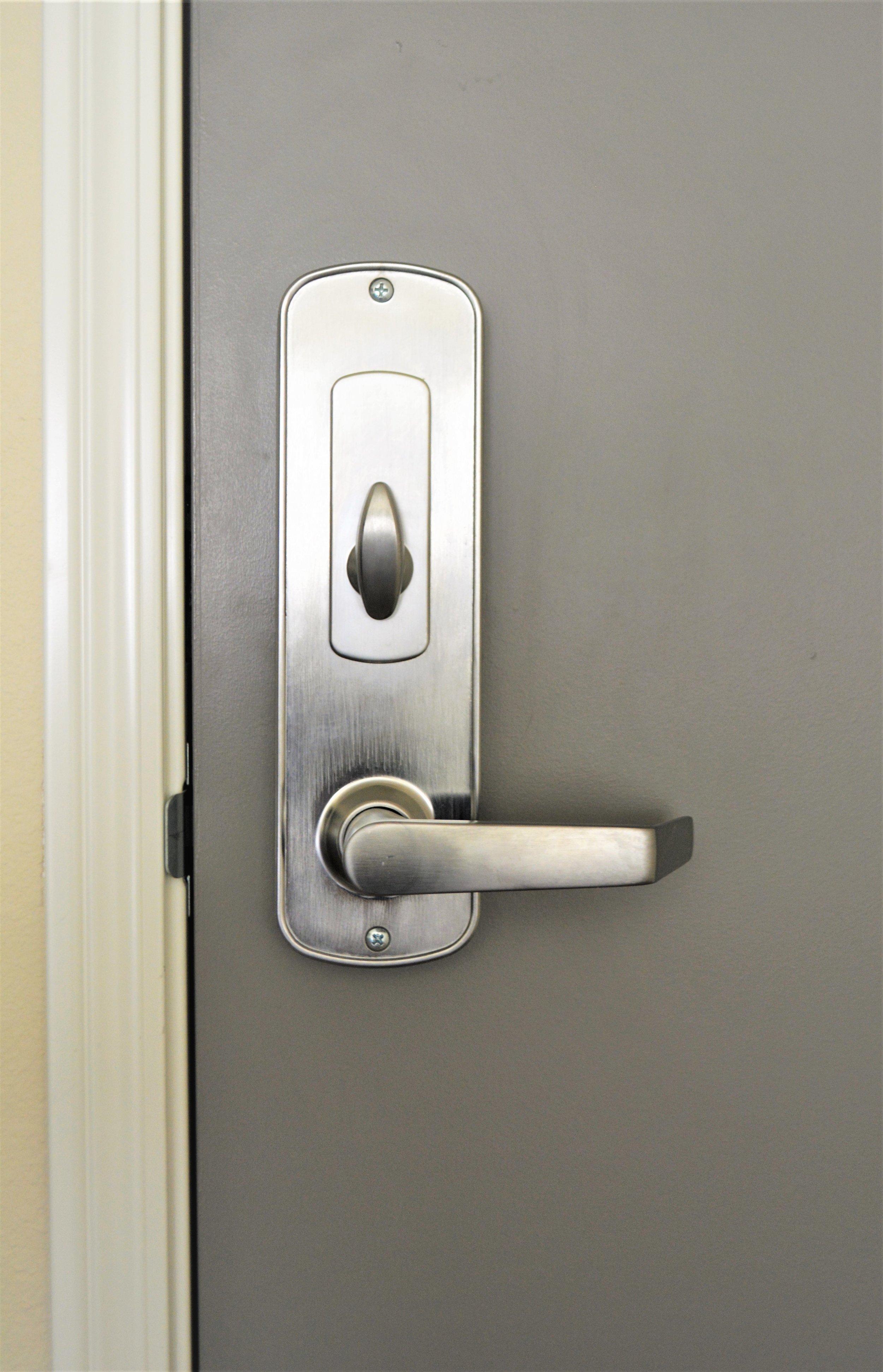 interlock set.JPG
