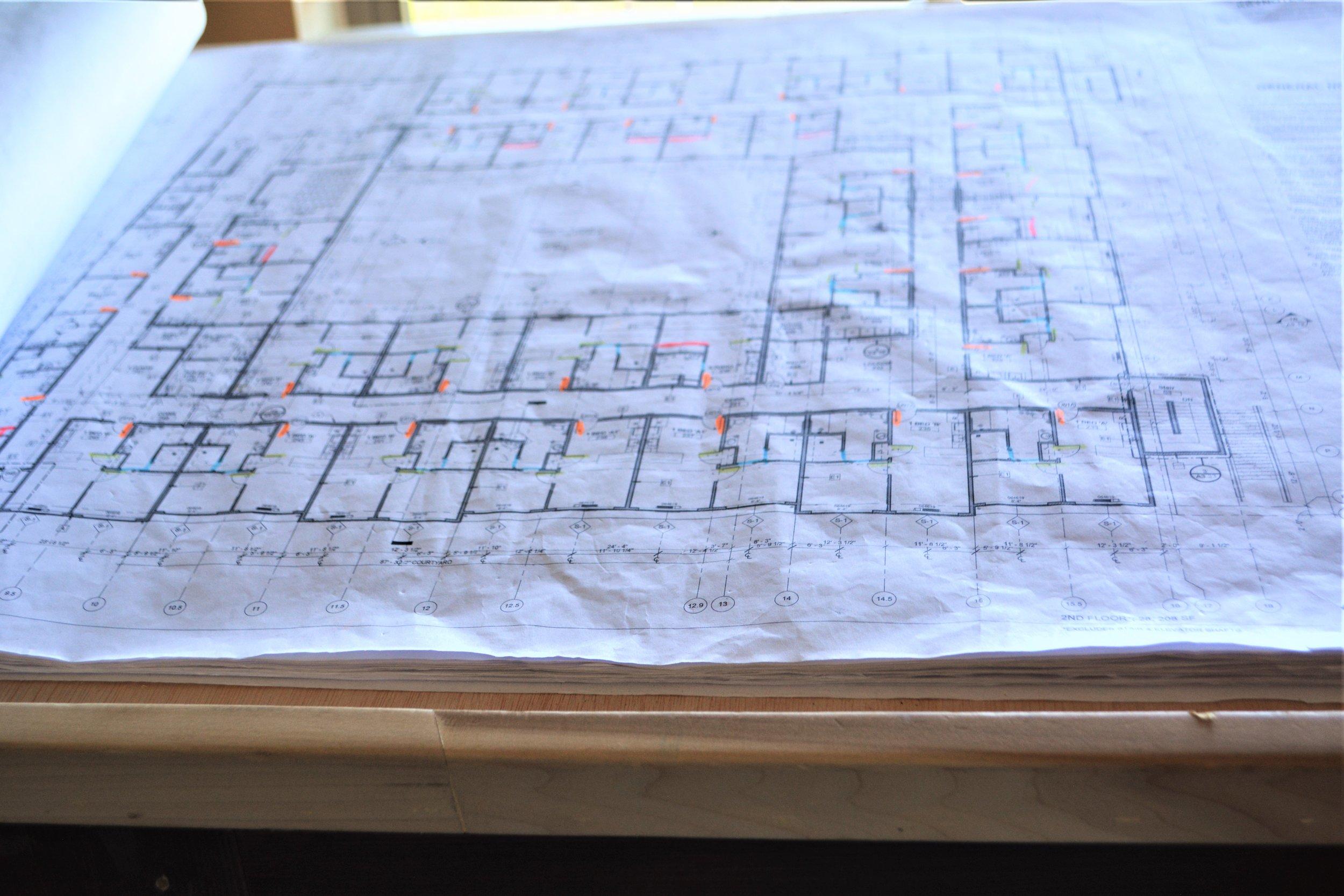 plan set.JPG