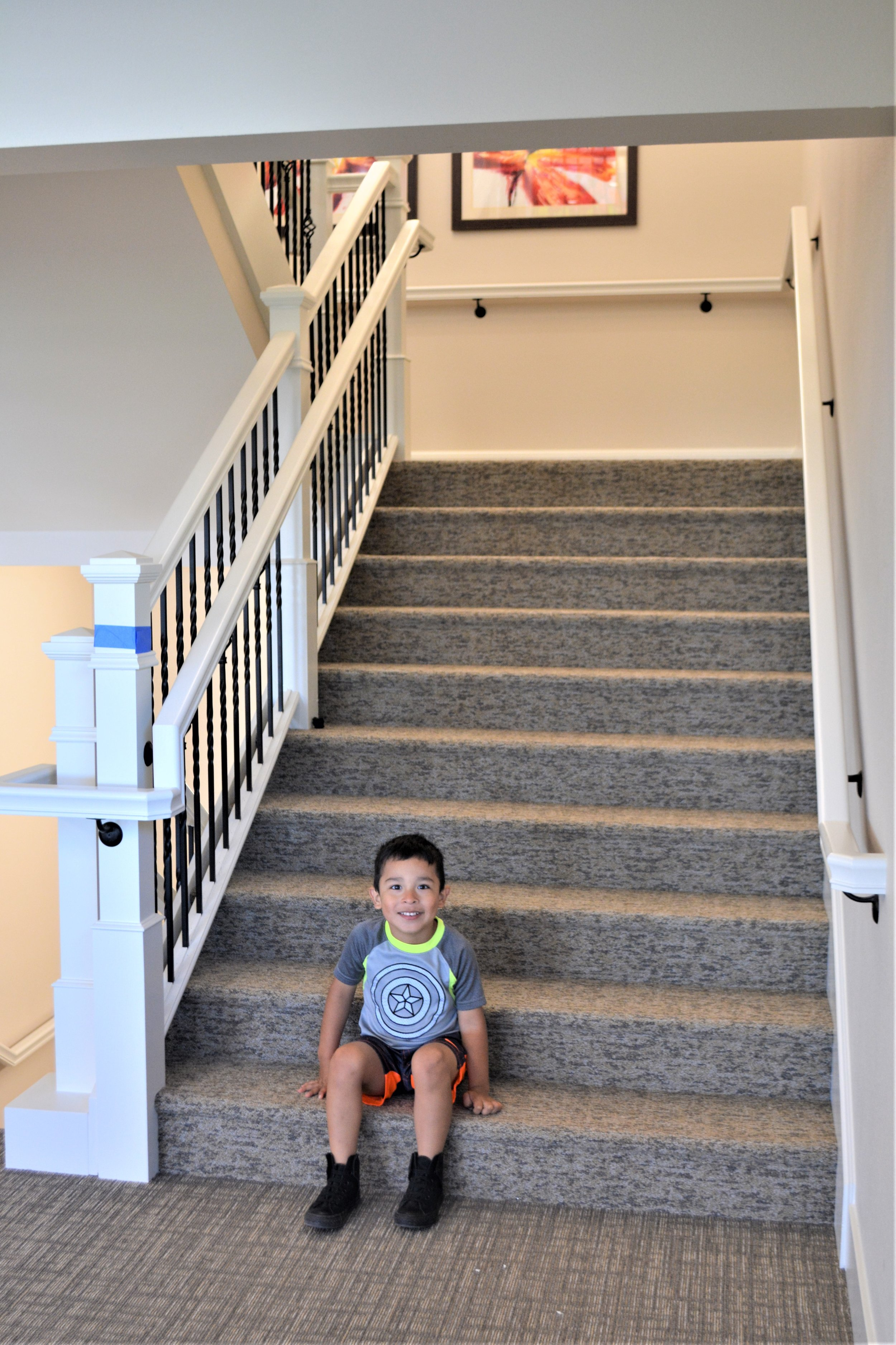 core stairwell.JPG