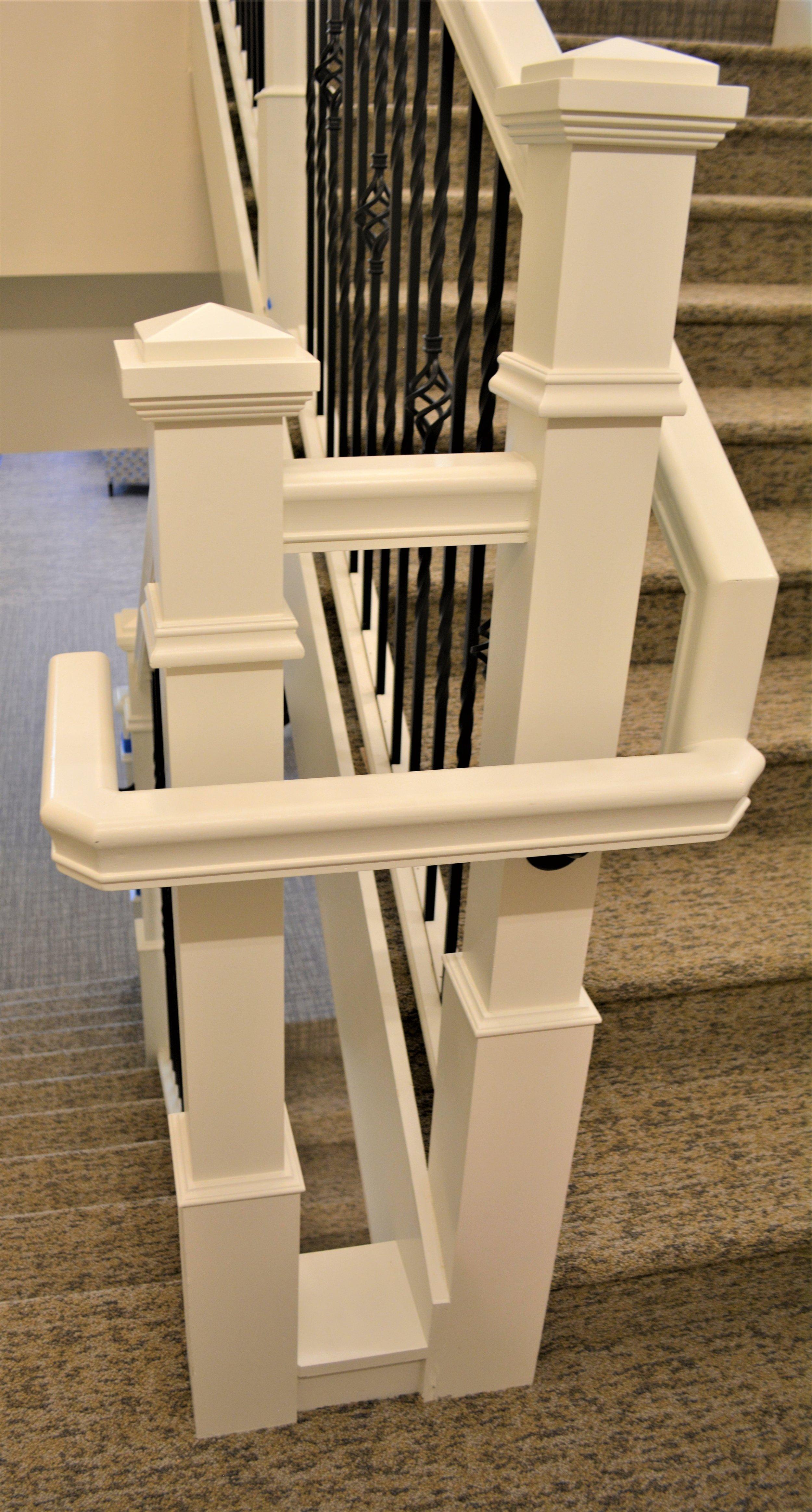 stair posts.JPG