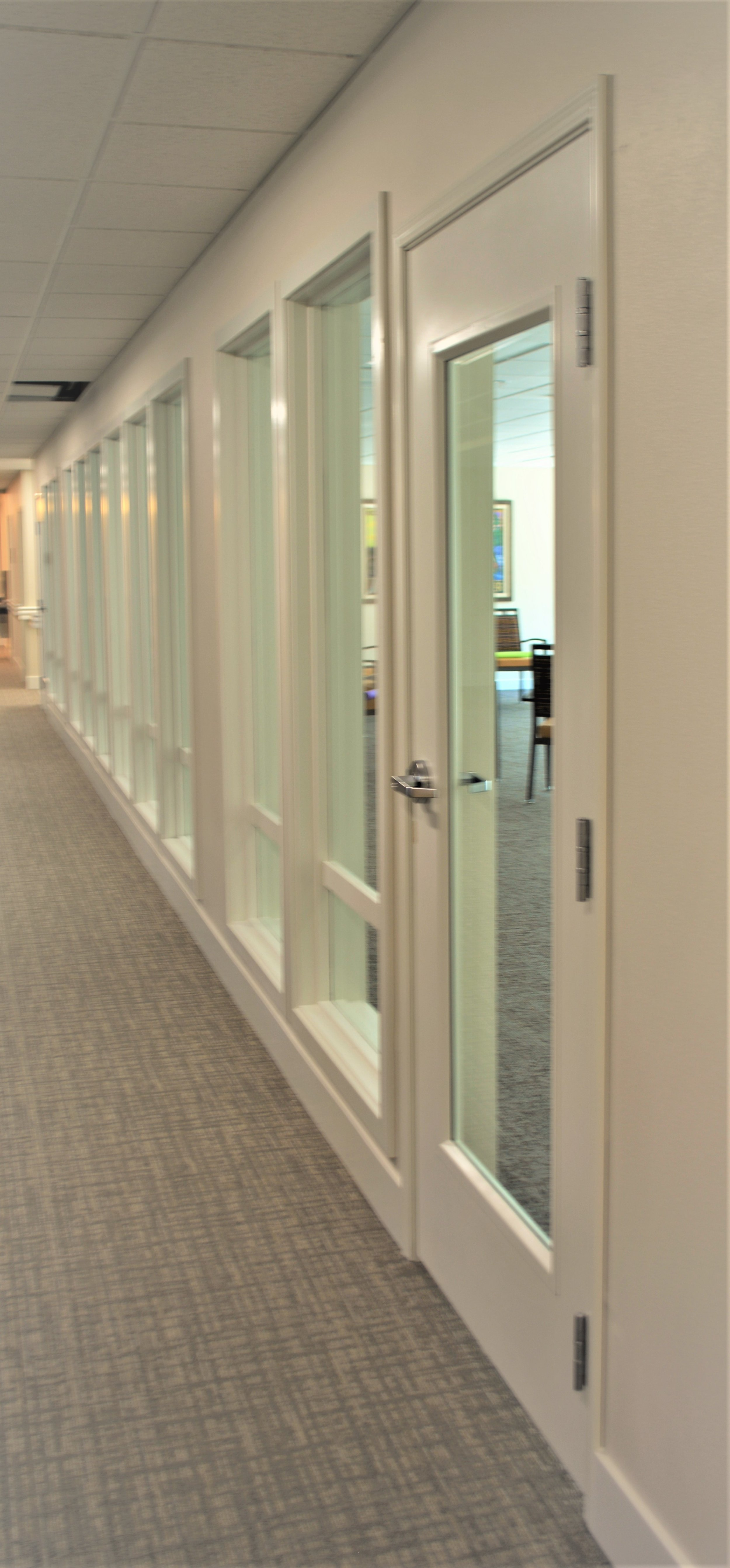 gym door and windows trims.JPG