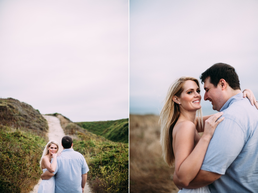 089-Lacy + Chris 08032014