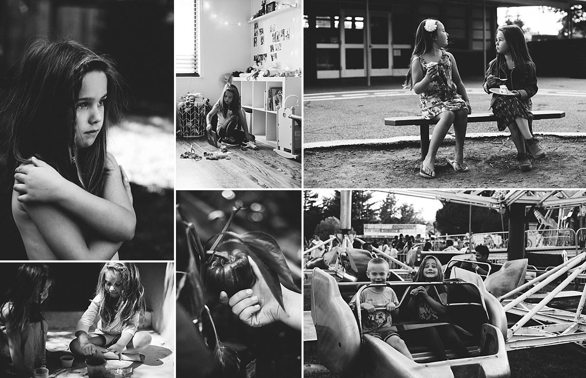 4 sacramento lifestyle photographe.jpg