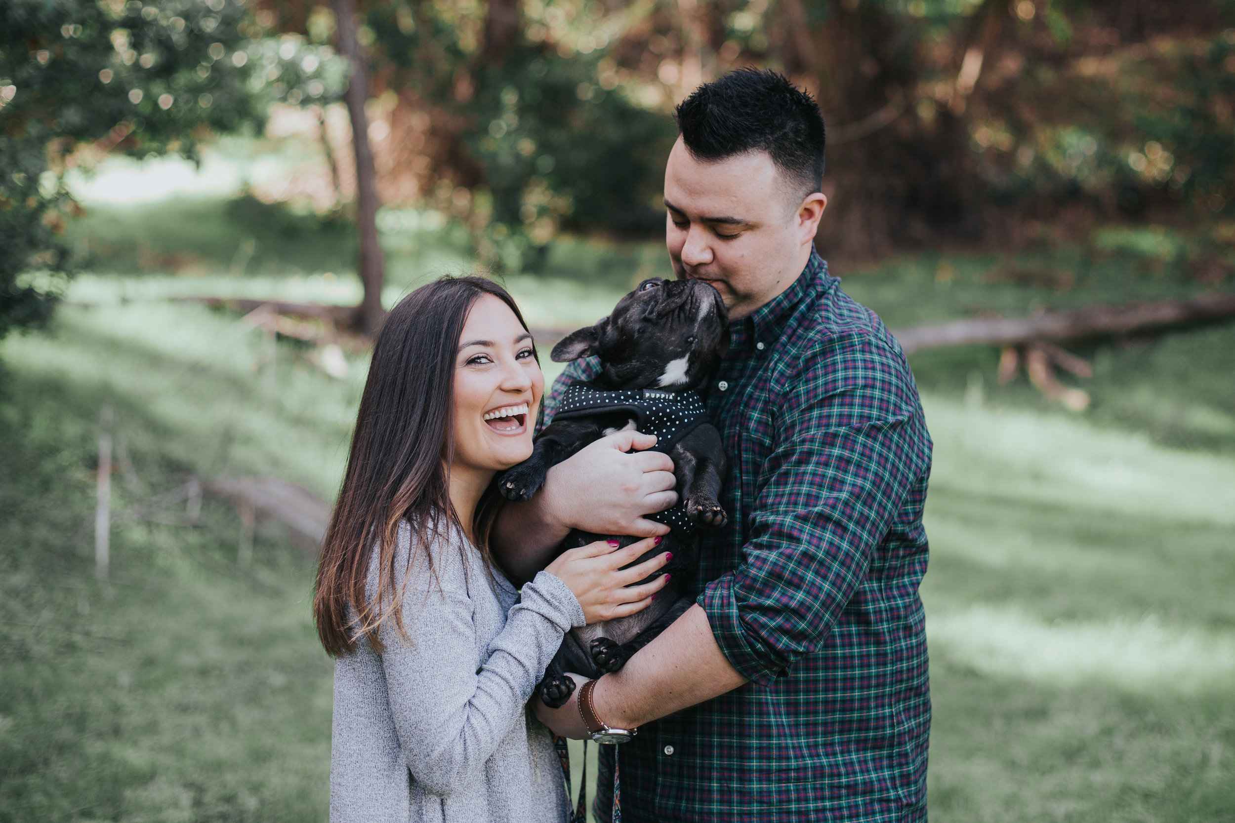 family photography | Vacaville and Sacramento |