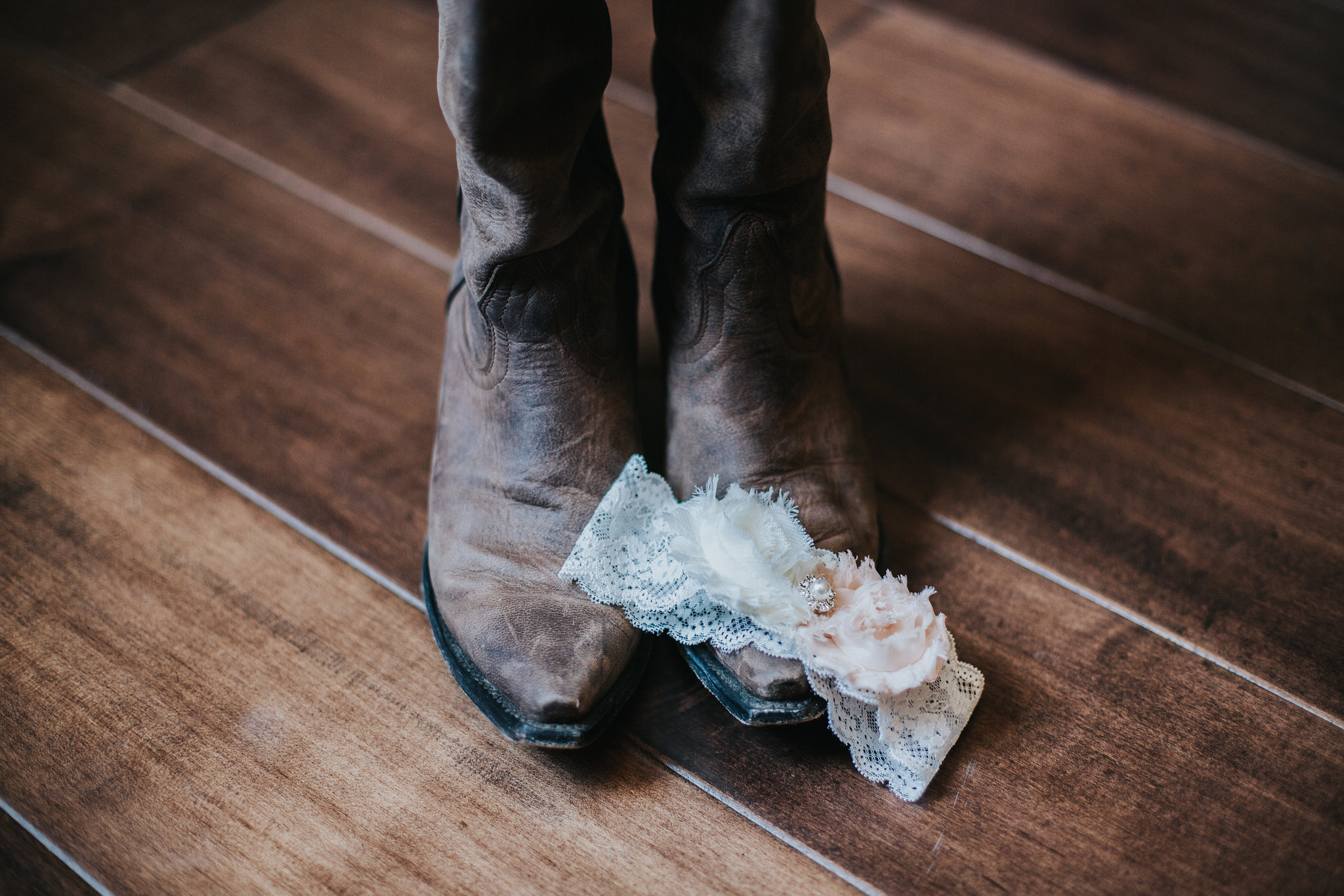 wedding photography | wedding boots | Vacaville and Sacramento