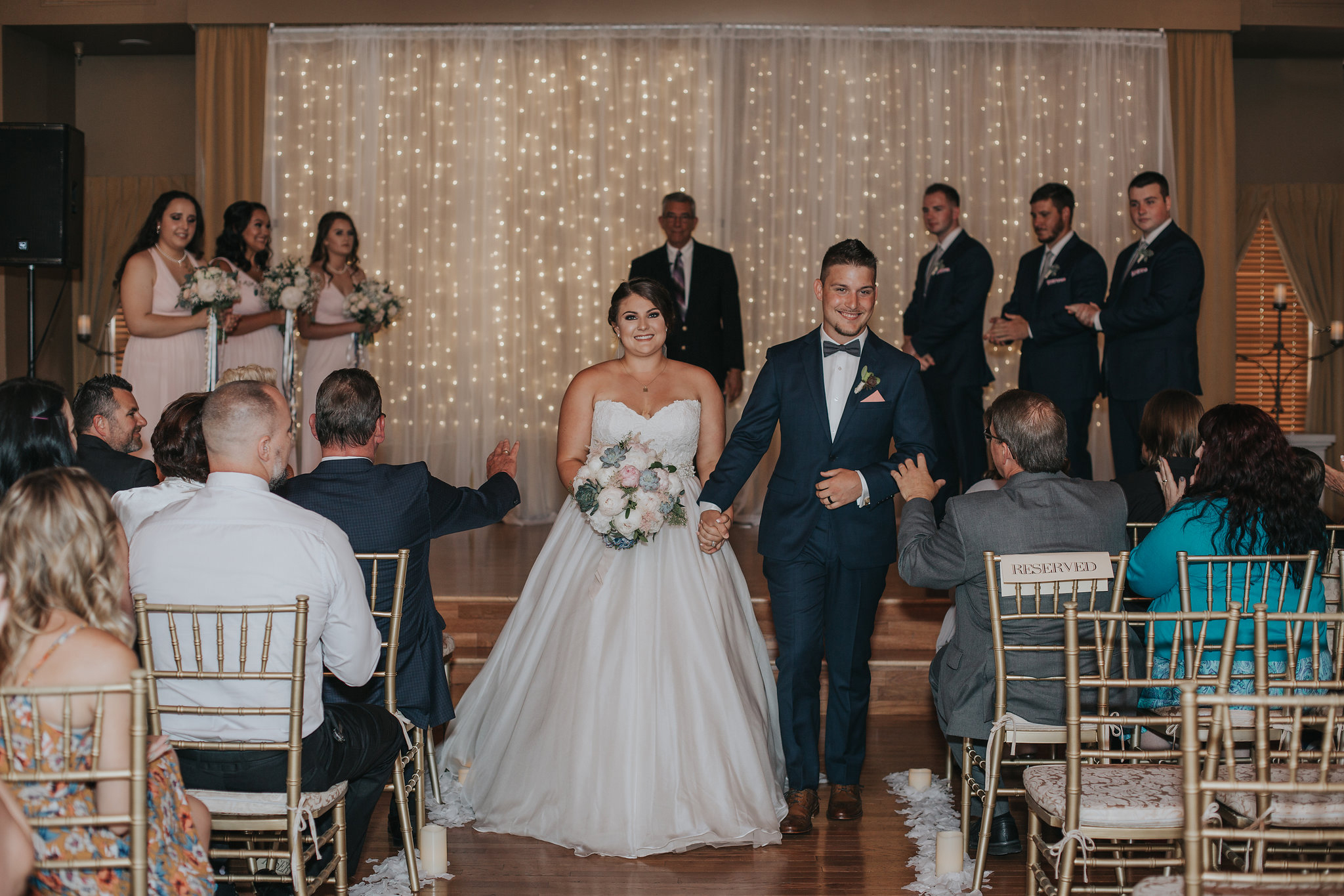 vacaville-opera-house-wedding-photographer