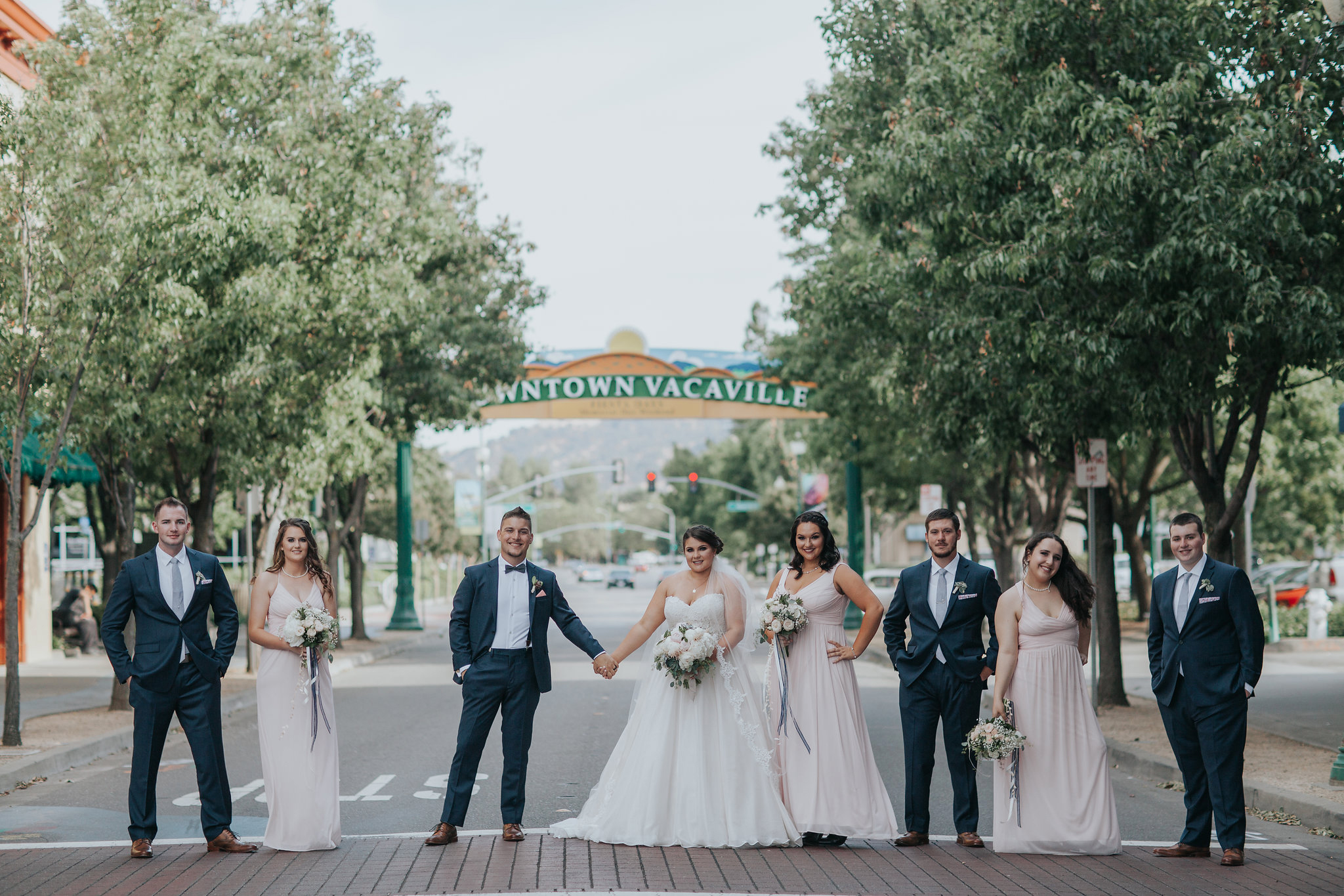 wedding photography | Vacaville Opera House Wedding | Vacaville and Sacramento