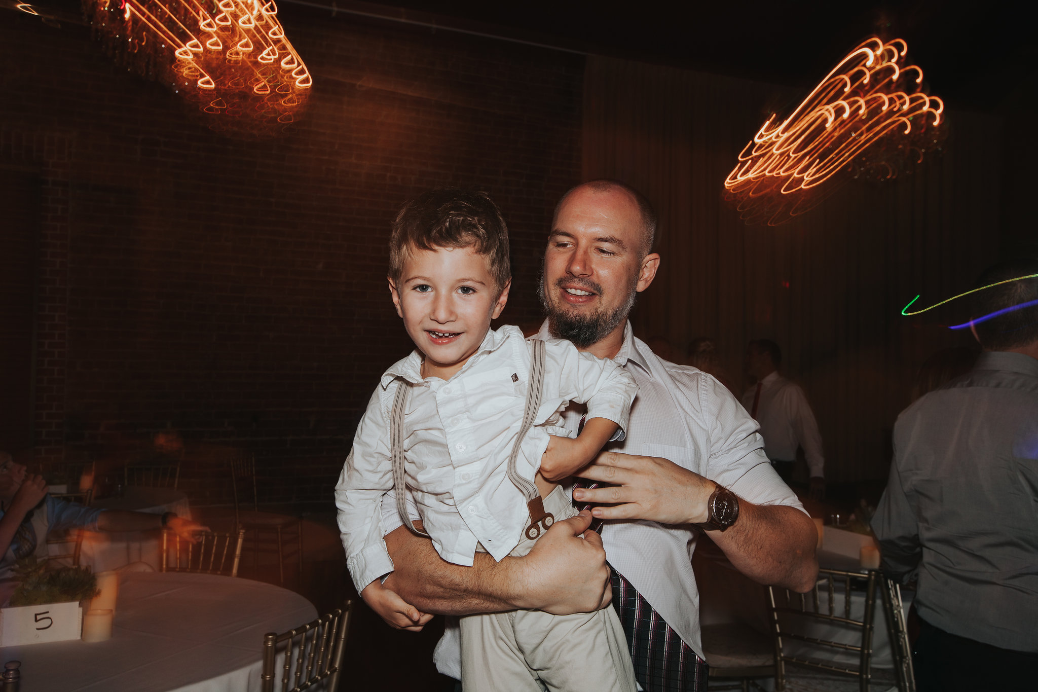 vacaville-opera-house-wedding-photographer