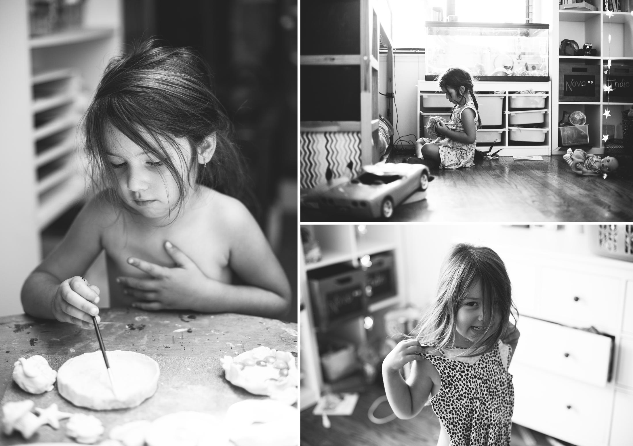 AM_0070.jpgfamily-documentary-photography-shadowing-lights