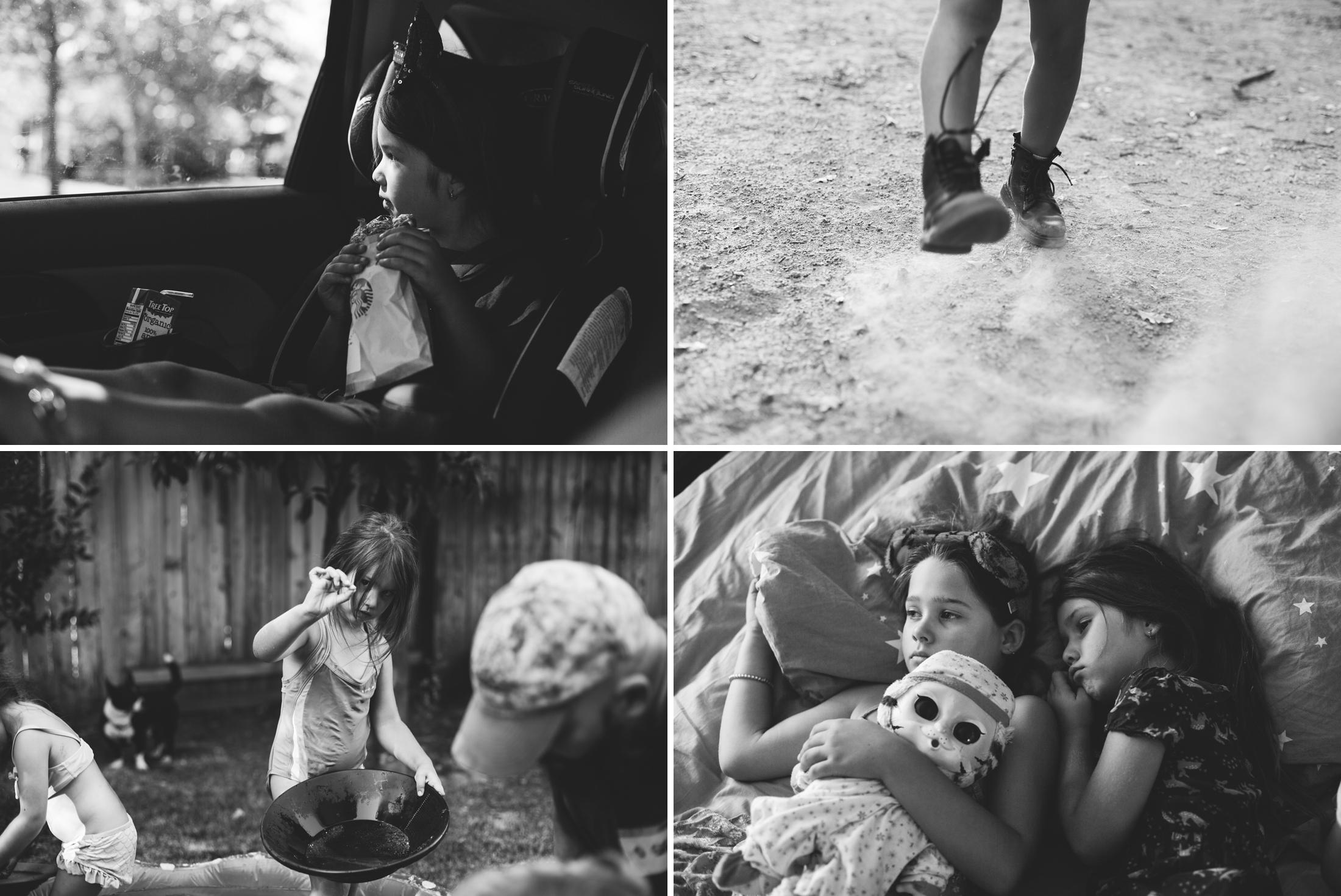 AM_0071.jpgfamily-documentary-photography-shadowing-lights