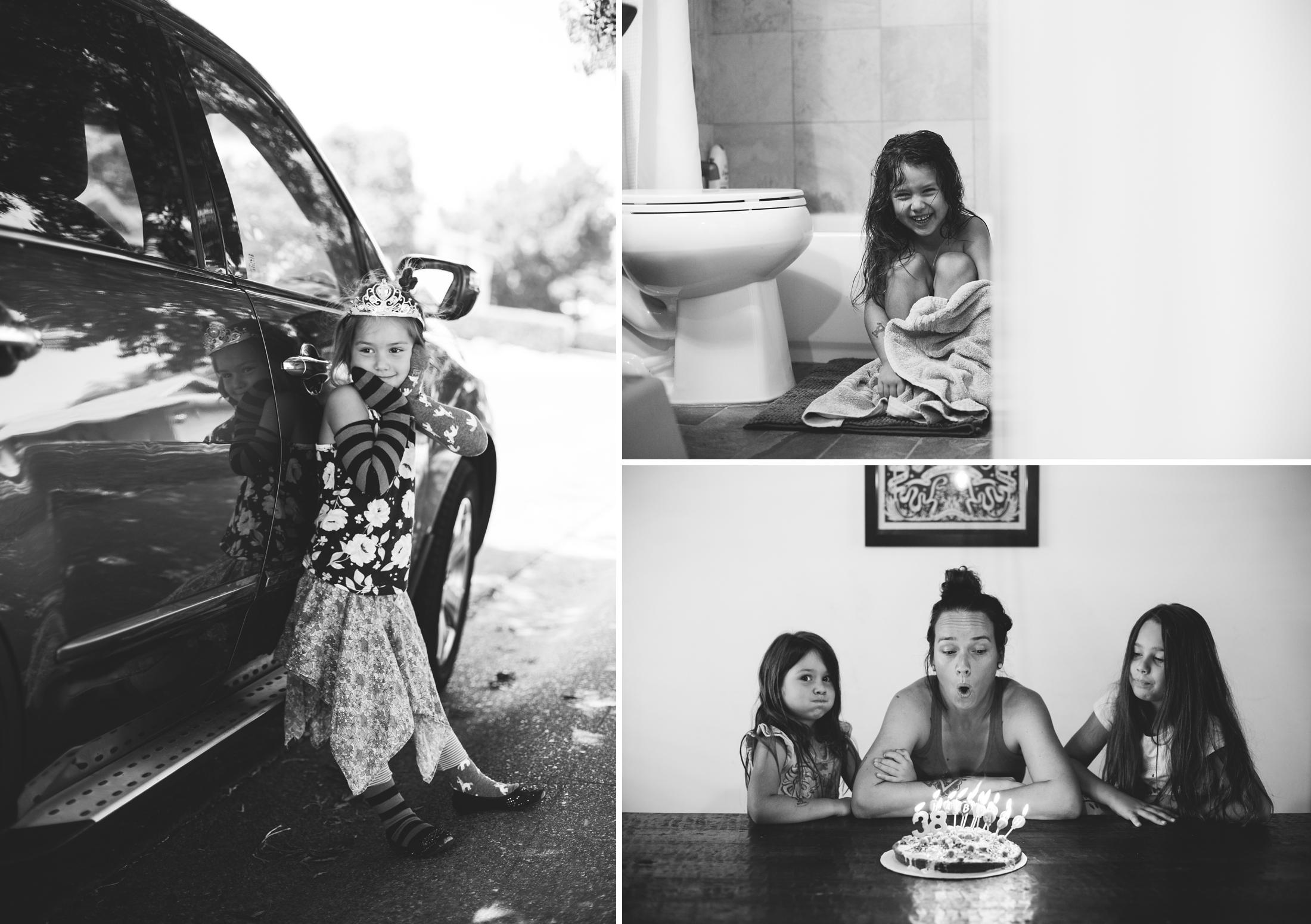 AM_0077.jpgfamily-documentary-photography-shadowing-lights