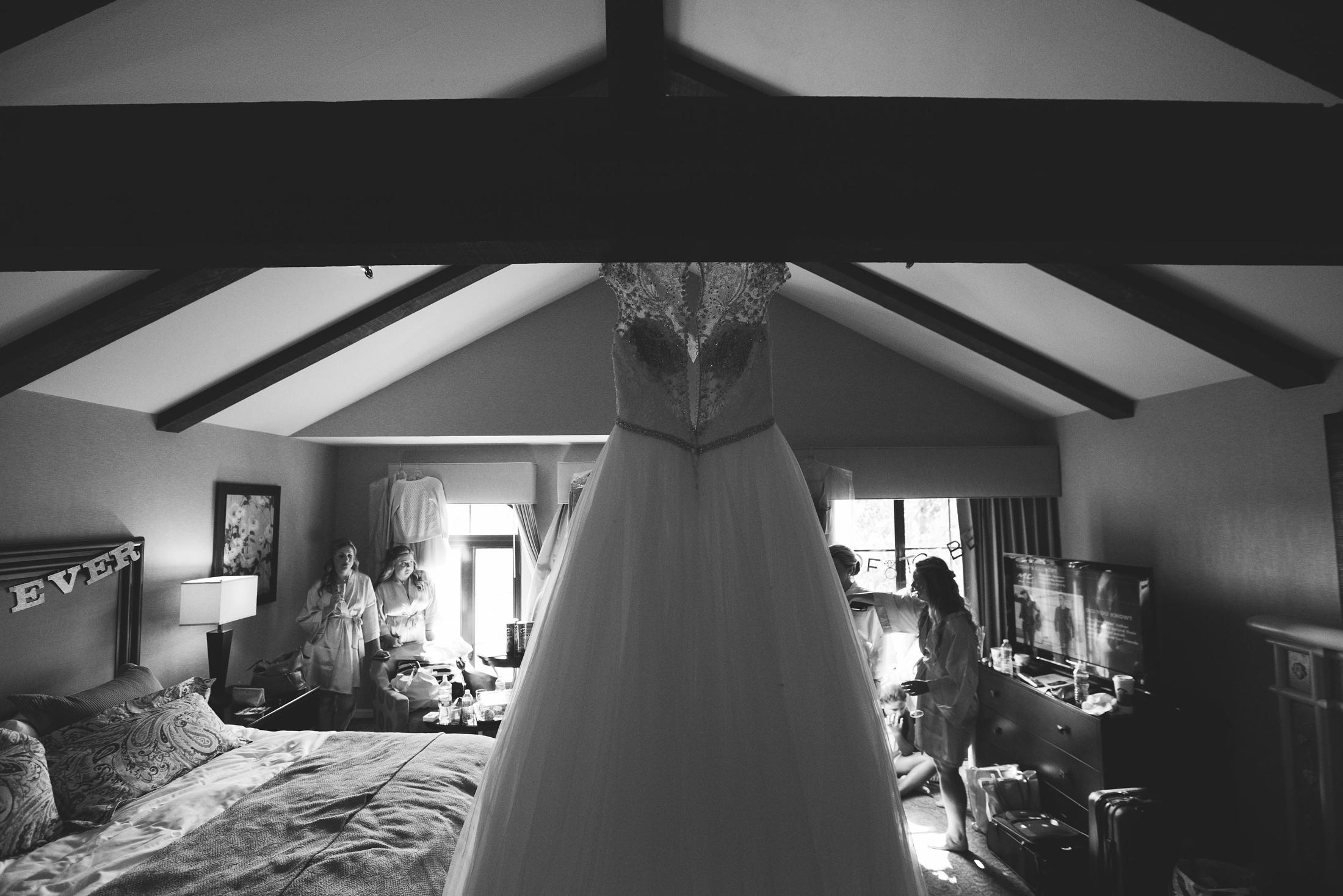 vintners-inn-wedding-photography-santa-rosa-05.jpg