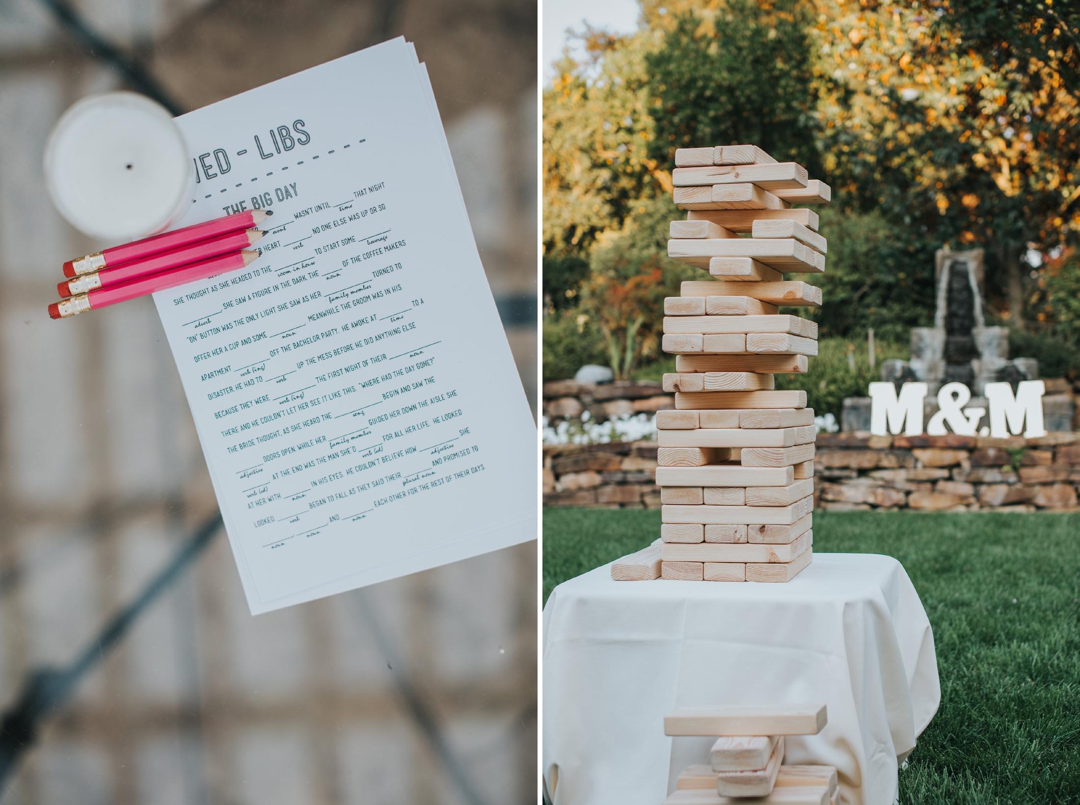 vintners-inn-wedding-photography-santa-rosa-13.jpg