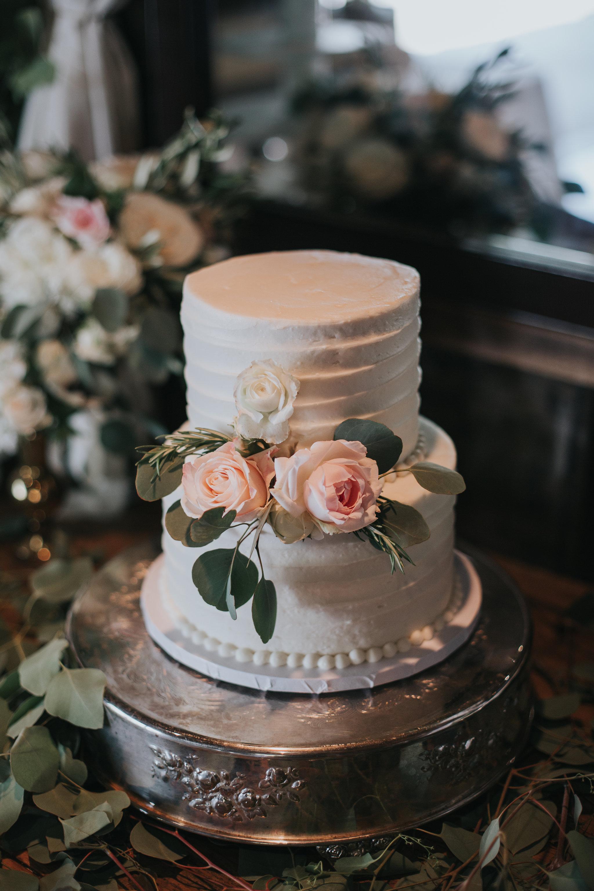 Ru's farm Wedding | Healdsburg CA