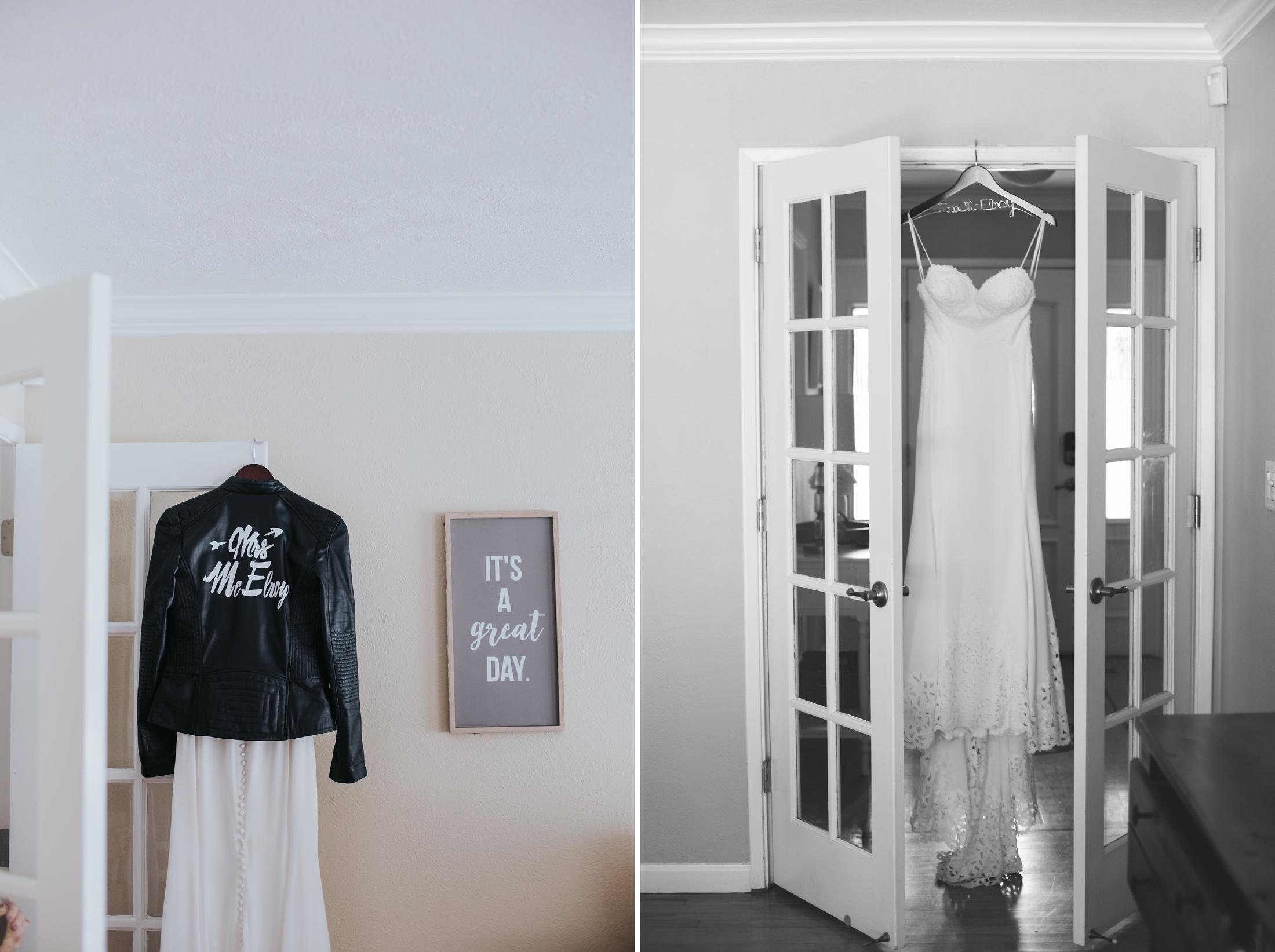 old-sugar-mill-wedding-photographer-sacramento-01.jpg