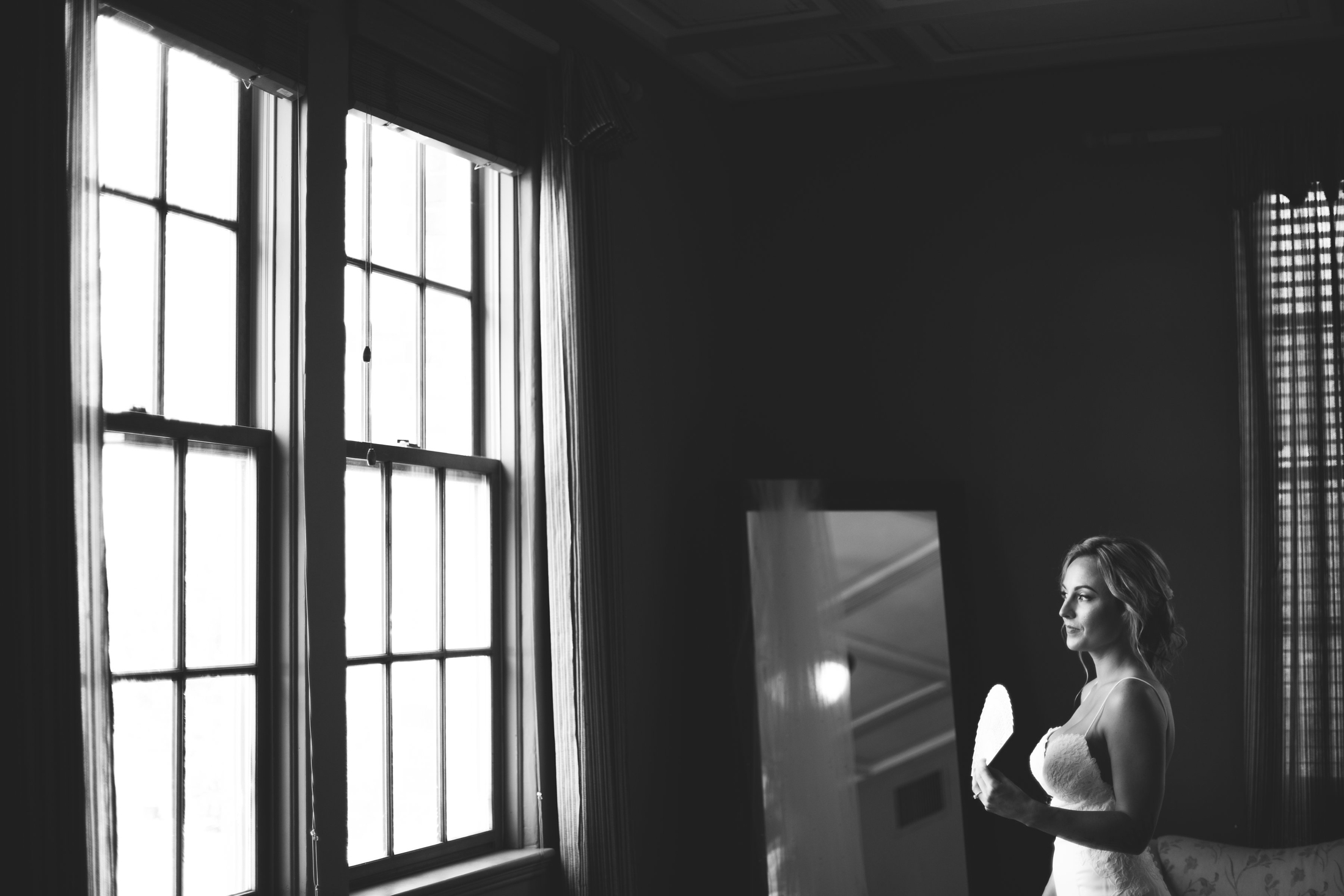 old-sugar-mill-wedding-photographer-sacramento-06.jpg