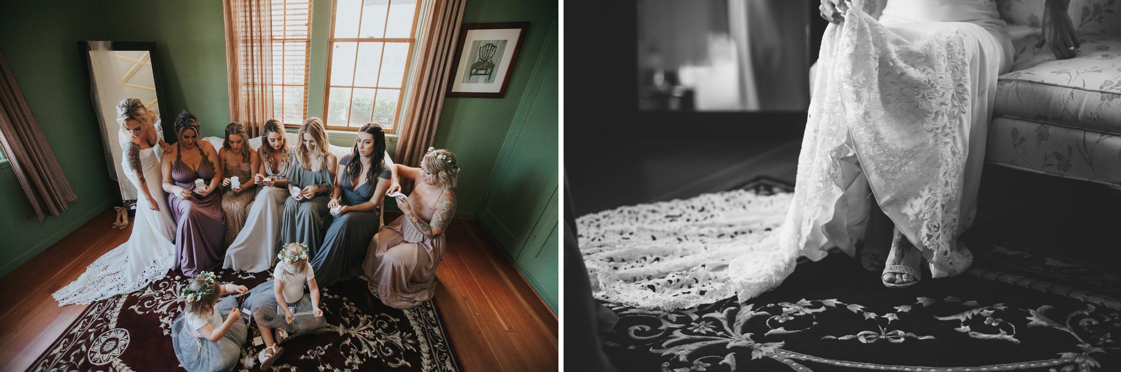 old-sugar-mill-wedding-photographer-sacramento-08.jpg