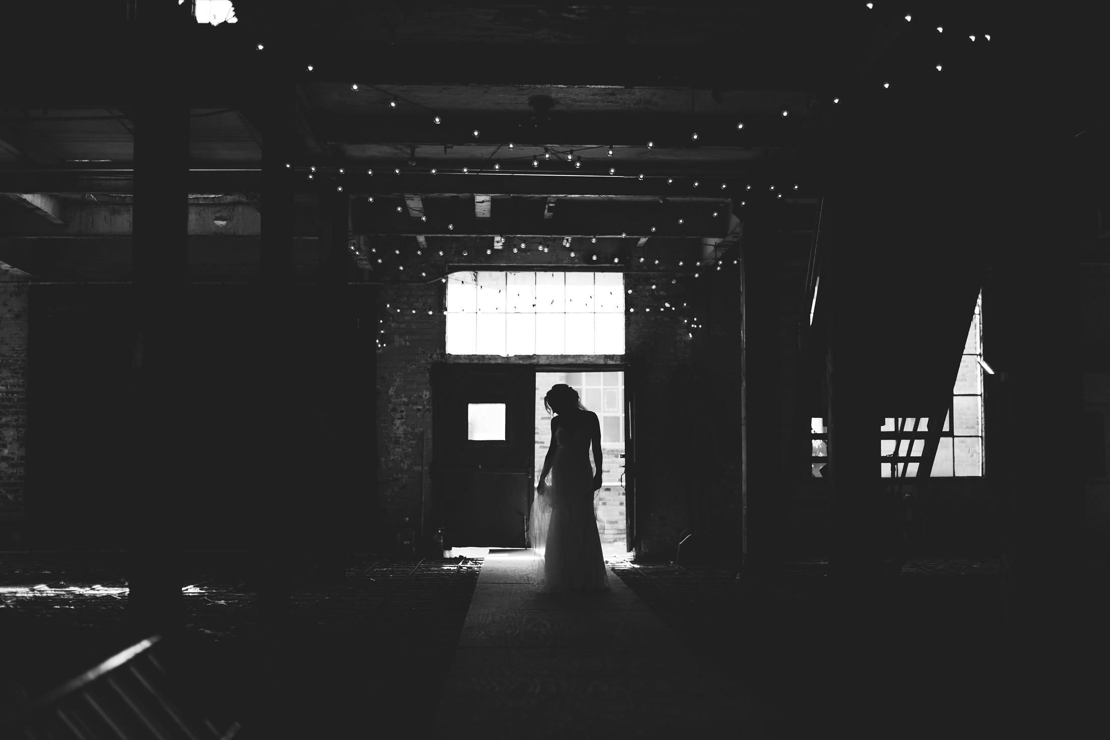 old-sugar-mill-wedding-photographer-sacramento-10.jpg
