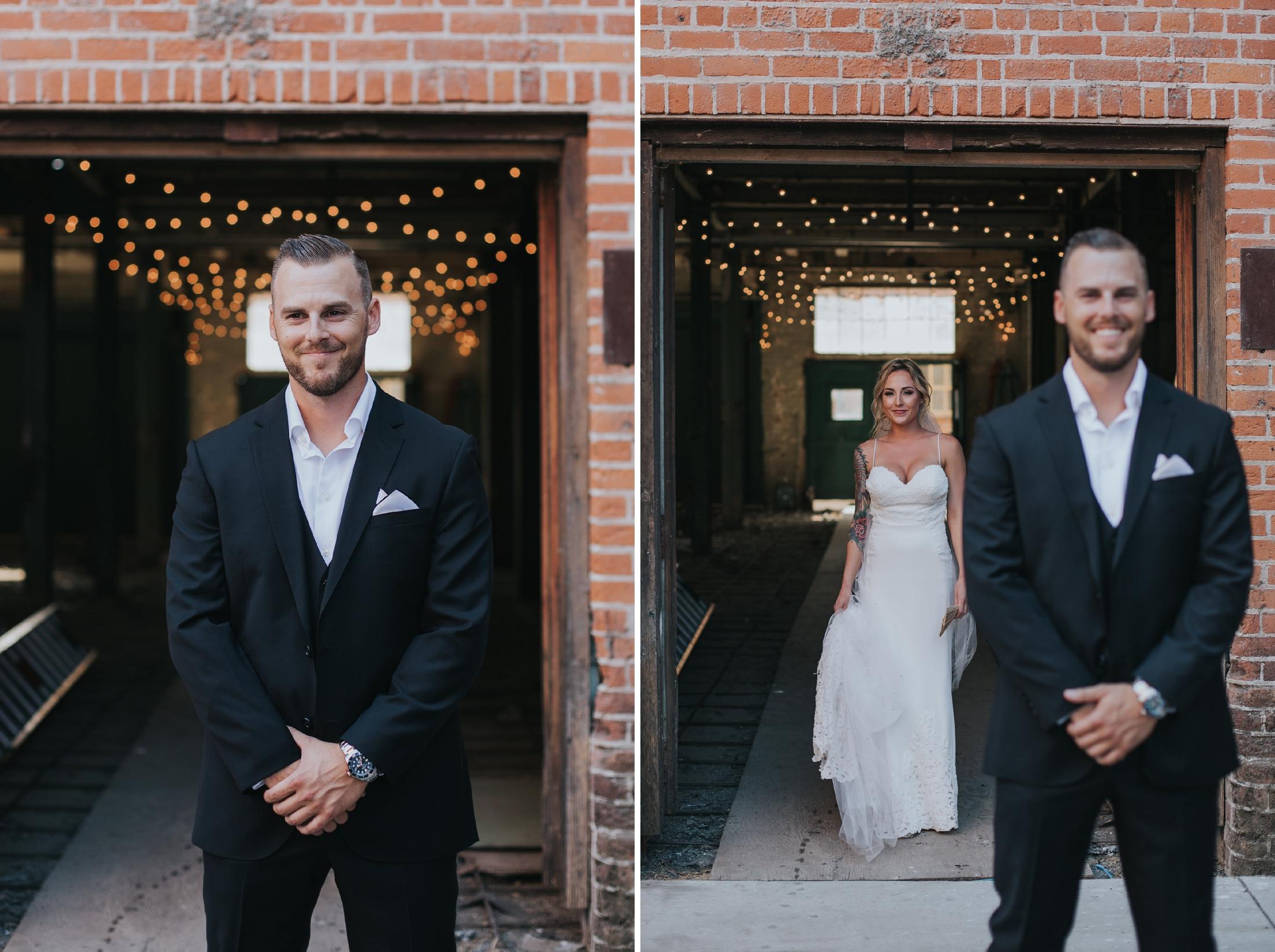 old-sugar-mill-wedding-photographer-sacramento-11.jpg