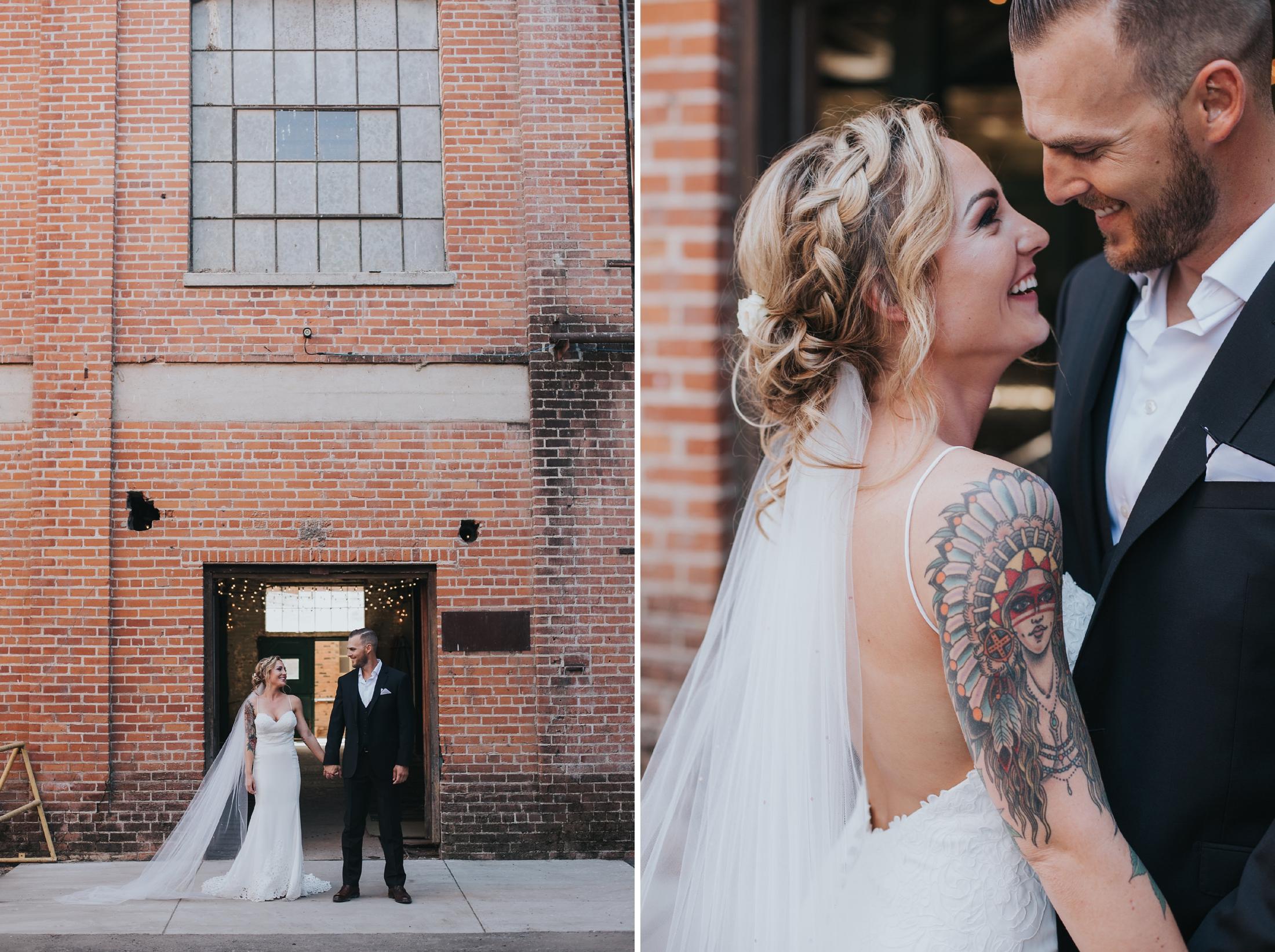 old-sugar-mill-wedding-photographer-sacramento-14.jpg
