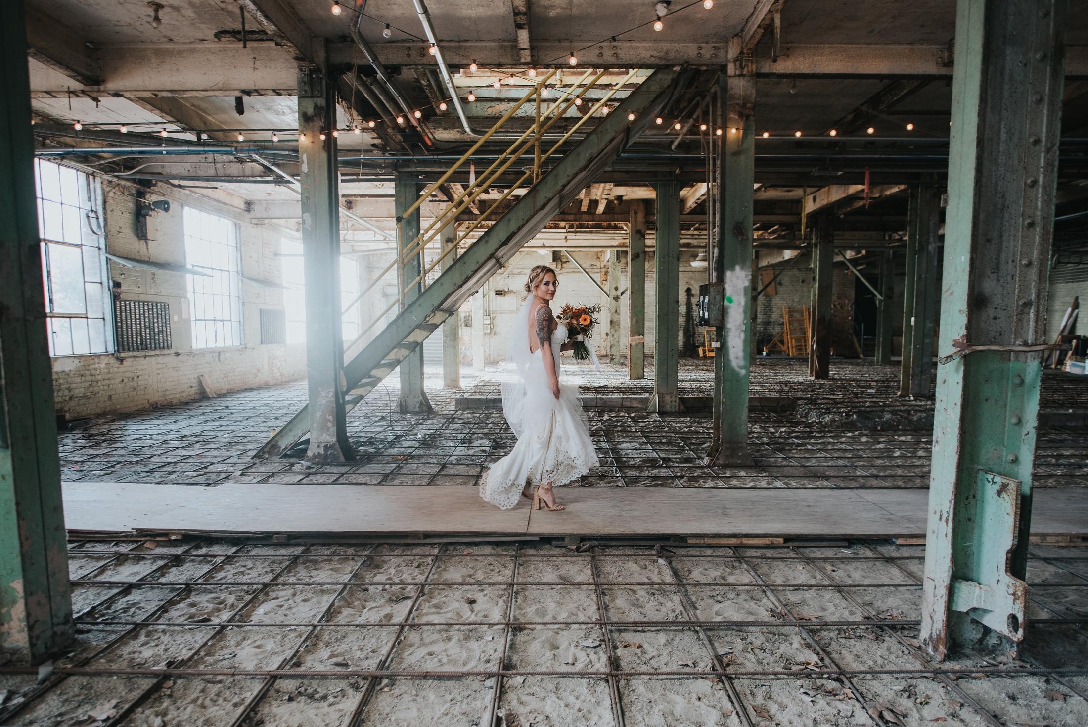 old-sugar-mill-wedding-photographer-sacramento-18.jpg