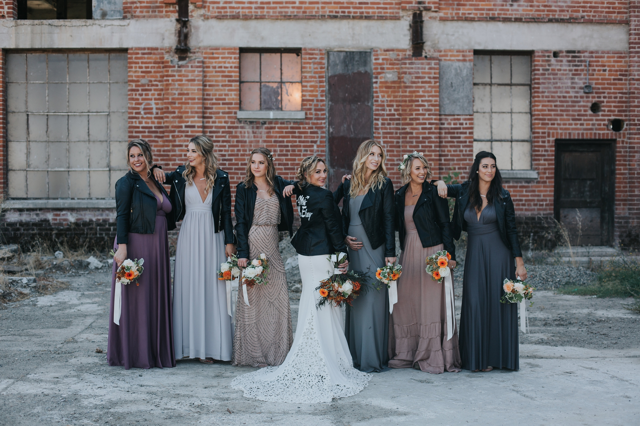old-sugar-mill-wedding-photographer-sacramento-23.jpg